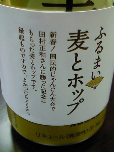 image/2010-01-22T08:00:231