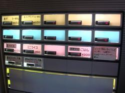 DSC01209.JPG