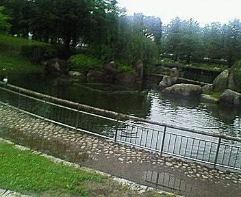 image/2009-06-13T07:10:581