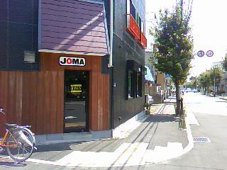 image/2009-08-20T13:31:001