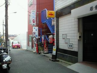 NEC_1263.jpg